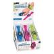 Radierer SmartWatch Γόμα  Σε Διάφορα Χρώματα 5993099 - 3