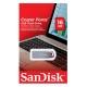 USB 2.0 SanDisk Cruzer Force 16GB (SDCZ71-016G-B35) (SANSDCZ71-016G-B35) - 4