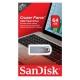 USB 2.0 SanDisk Cruzer Force 64GB (SDCZ71-064G-B35) (SANSDCZ71-064G-B35) - 2