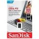 SanDisk Cruzer Ultra Fit 64GB USB 3.1 (SDCZ430-064G-G46) (SANSDCZ430-064G-G46) - 3