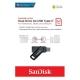 SanDisk Ultra Dual Drive Go USB 3.1 Type-C 64GB (SDDDC3-064G-G46) (SANSDDDC3-064G-G46) - 3