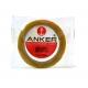 Σελοτεϊπ Anker 15mm x 66mm