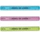Σχολικός Χάρακας Twist N Flex Maped Σε Διάφορα Χρώματα