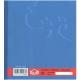 Τιμολόγιο Παροχής Υπηρεσιών Τυποτράστ 286 50x3