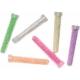 Χάντρες Σε 6 Σωληνάρια Junior Art School Σε Διάφορα Απαλά Χρώματα 137501