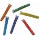 Χάντρες Σε 6 Σωληνάρια Junior Art School Σε Διάφορα Έντονα Χρώματα 137500