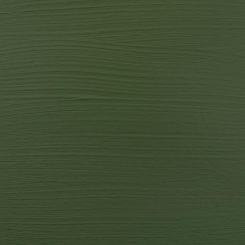 Ακρυλικό Χρώμα 622 Amsterdam Standard Series Royal Talens (120 ml) - 2