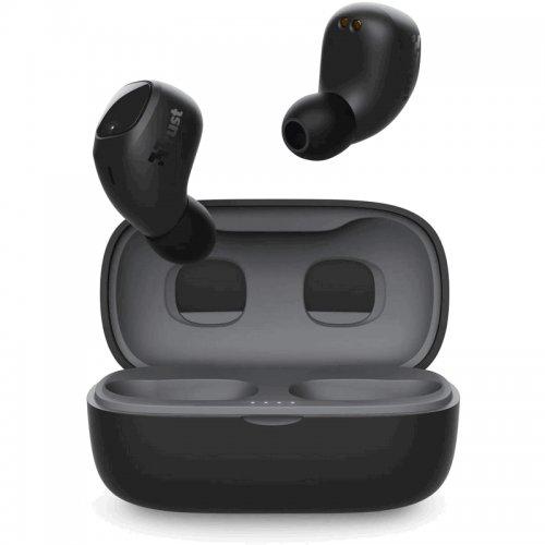 Ασύρματα Ακουστικά Trust Nika Compact - 2