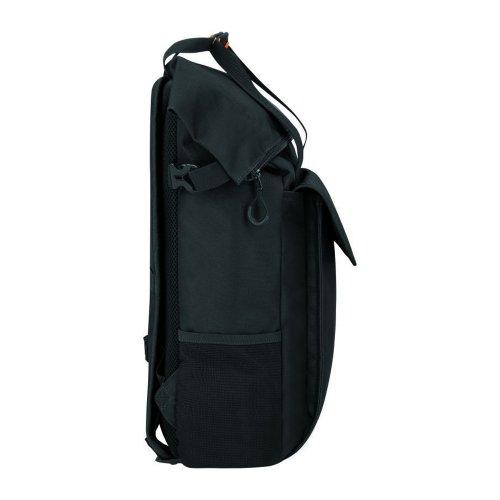 Backpack Herlitz be.bag be.flexible Black - 3