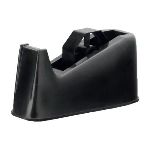 Βάση Σελοτέιπ +EFO Desk No380514 (Μαύρο)