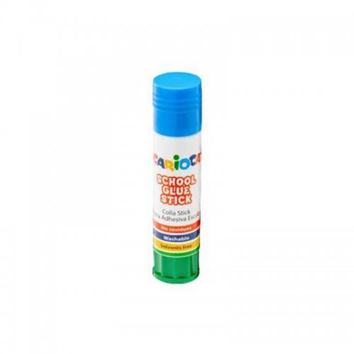 Κόλλα Carioca School Glue Stick 40gr