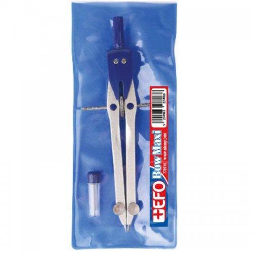 Μεταλλικός Διαβήτης +EFO Bow Maxi 778910