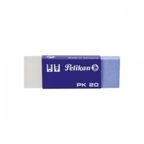 Γόμα Pelikan ΡΚ 20 - 1