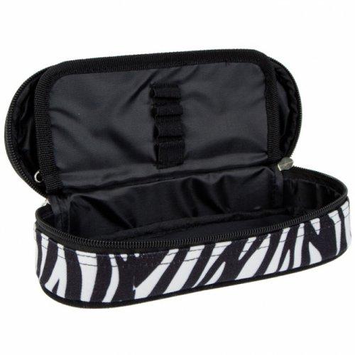 Κασετίνα Starpak STK Zebra 446573 - 3