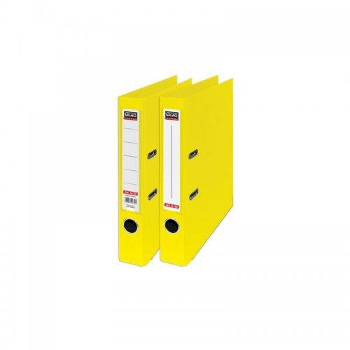 Κλασέρ Skag 4x32 Κίτρινο - 1