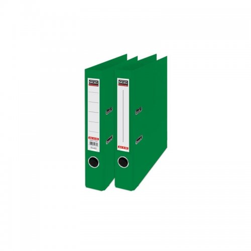 Κλασέρ Skag 4x32 Πράσινο
