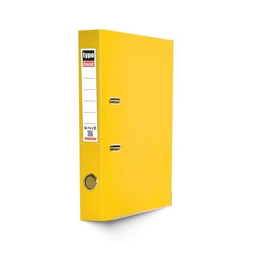Κλασέρ Τυποτράστ 4x32 Κίτρινο