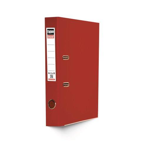 Κλασέρ Τυποτράστ 4x32 Κόκκινο - 1