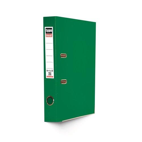 Κλασέρ Τυποτράστ 4x32 Πράσινο - 1