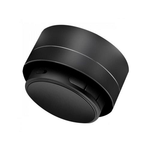 Ηχείο MediaRange Portable Bluetooth Speaker Μαύρο (MR733) - 2