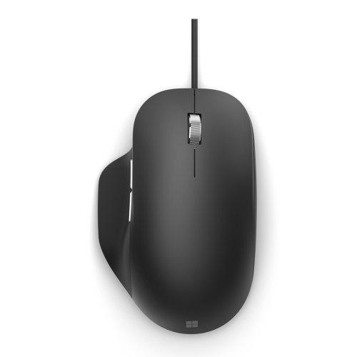 Ποντίκι Εργονομικό Microsoft (RJG-00002) (MICRJG-00002) - 2