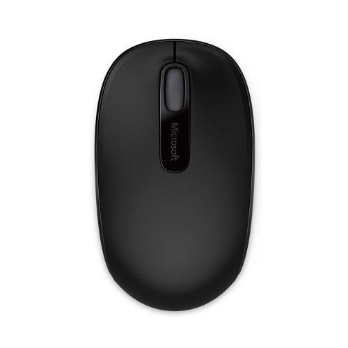 Ποντίκ Ασύρματο Microsoft Mobile 1850 for Business (7MM-00002) (MIC7MM-00002) - 2
