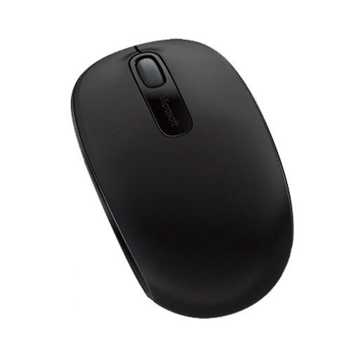 Ποντίκ Ασύρματο Microsoft Mobile 1850 for Business (7MM-00002) (MIC7MM-00002) - 3