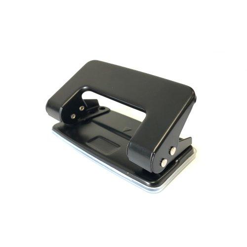 Περφορατέρ Μικρό Μεταλλικό DINGLI DL.8230 Μαύρο