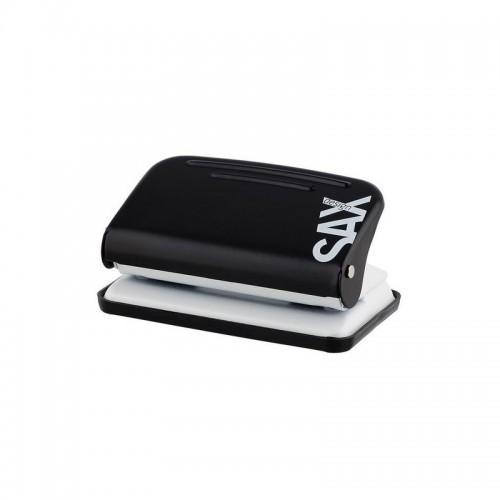 Περφορατέρ Sax Design Small Μαύρο 218-19 - 1