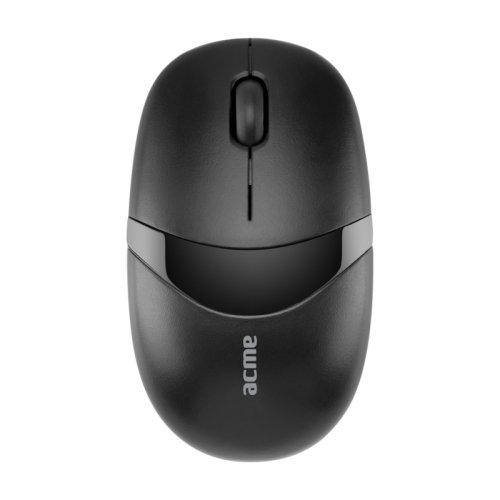 Ποντίκι Ασύρματο Acme MW16 - 5