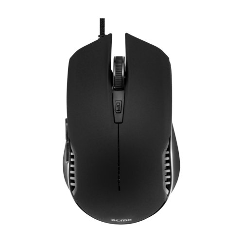 Ποντίκι Εργονομικό Acme MS12 - 2