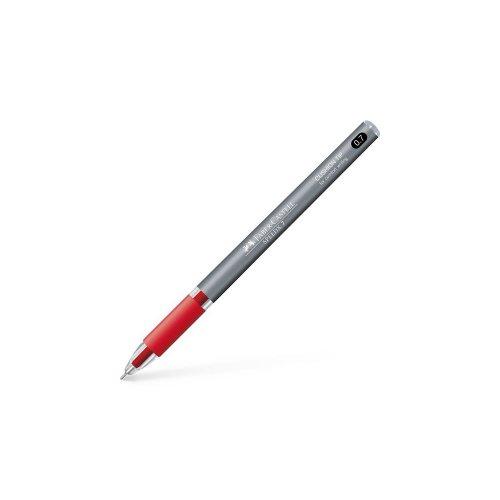 Στυλό Faber-Castell SPEEDX 7 Red - 1