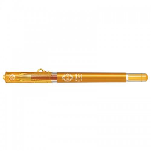 Στυλό Pilot G-Tec-C Maica Βερικοκί 0.4mm
