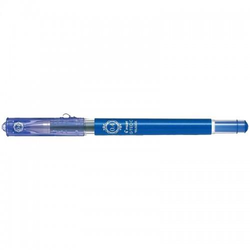 Στυλό Pilot G-Tec-C Maica Μπλε 0.4mm