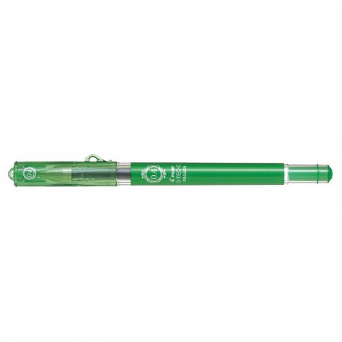 Στυλό Pilot G-Tec-C Maica Πράσινο 0.4mm - 1