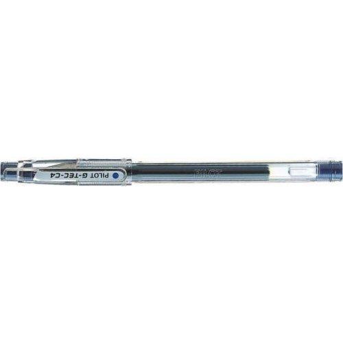 Στυλό Pilot G-TEC-C4 0,4mm Μπλε - 2