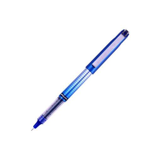 Στυλό uni-ball eye NEEDLE Βlue 0.4mm