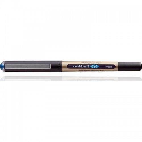 Στυλό Uni-Ball Eye UB-150-10 Μπλε (1.0mm) - 2
