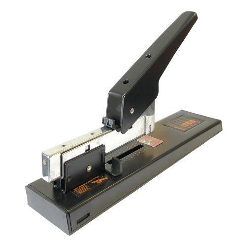 Συρραπτική μηχανή επιτραπέζια DAXIYA DXY810-1 Μαύρο - 1