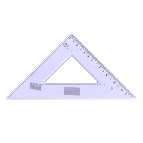Τρίγωνο Pratel Μεγάλο - 1