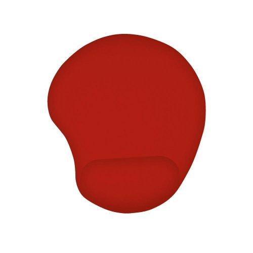 Mousepad Trust BigFoot Κόκκινο (20429) (TRS20429) - 2
