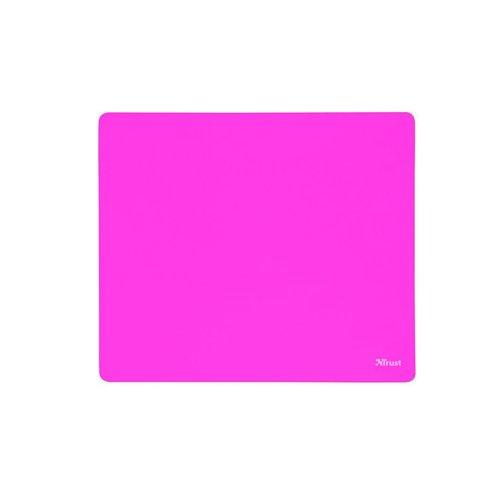 Mousepad Trust Primo Ροζ (22756) (TRS22756)