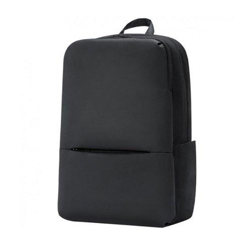 Xiaomi Mi Business Backpack 2 (ZJB4195GL) (XIAZJB4195GL) Μαύρο