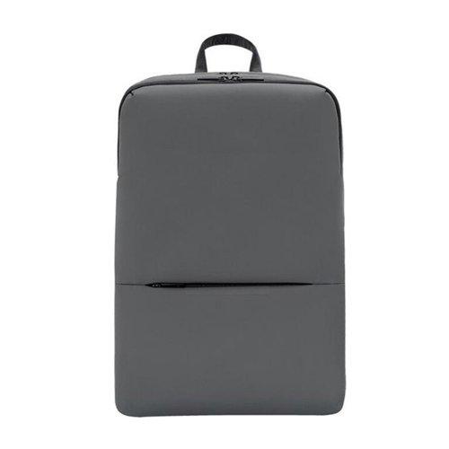 Xiaomi Mi Business Backpack 2 (ZJB4196GL) (XIAZJB4196GL) Σκούρο Γκρι - 1