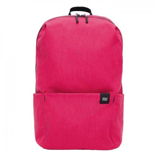 Xiaomi Mi Casual Daypack (ZJB4147GL) (XIAZJB4147GL) Ροζ - 1